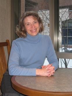 Debra Josephson