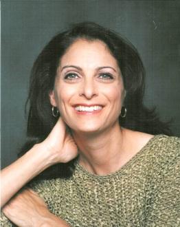Linda Manassee Buell