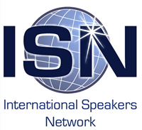 International Speakers Network